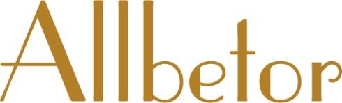 Allbetor logo